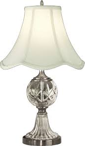 dale tiffany gt10356 hudson antique pewter side table lamp loading zoom