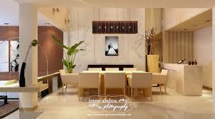 ... Blog Irene Abdou Photography Portraits Amp Weddings Large Wall Decor  Ideas Outstandingting Picture Inspirations 97 Outstanding Large Wall  Decorating ...