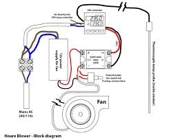 wiring diagram for dimmer switch uk wiring diagram 2 way dimmer switch wiring diagram uk