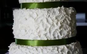 Simple Wedding Cake Ideas Simple Wedding Cake Designs Ideas Wedding