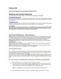 Block Form Business Letter Resume Samples Owl Purdue Valid Block Letter Format Owl Purdue Best