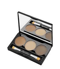 sephora makeup at best s in stan daraz pk