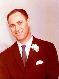 Ernest Clifton Gilbert Jr. (1928-2005) - Find A Grave Memorial