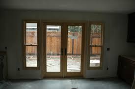 custom french patio doors. Innovative Wood French Patio Doors Image Of Outswing Images Door Home Custom