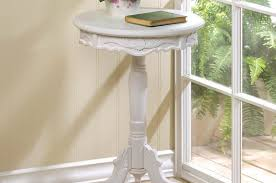 round end table pub chairs black topper granite garden small top mats placemats tablecloth dining pedestal