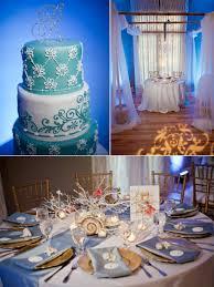 Decorating For A Beach Wedding Reception