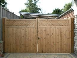 gate design wood wooden gate designs wood fence gates driveway gate design wooden