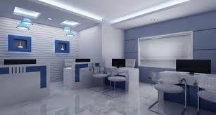 office interior colors. wonderful office interior colors gallery - simple design home . i