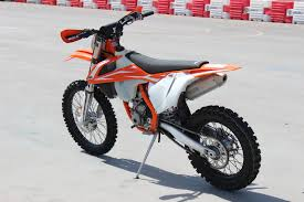 2018 ktm xcf. contemporary xcf 1  15 and 2018 ktm xcf