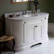 Bathroom Burlington Ideas Custom Ideas
