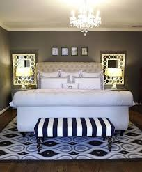 hollywood regency bedroom. Modren Regency Small Hollywood Regency Bedroom In Regency Bedroom Y
