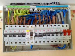 consumer fuse box fuse box replacement cost wiring diagrams How To Install A Fuse Box new fuse board supplied and fitted birmingham, coventry consumer fuse box new fuse board supplied how to install a fuse box in a car