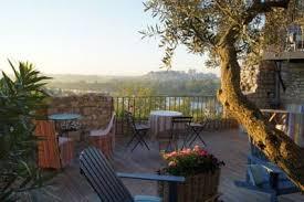 Bed and breakfast Villeneuve Les Avignon