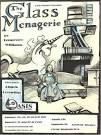 The glass menagerie symbolism essay