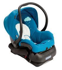 misty blue misty blue the maxi cosi mico infant lightweight car seat