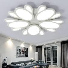 wireless lighting fixtures.  Lighting Wireless Lighting For Living Room Modern Ceiling Lamp Lights Black  Fixtures Bedroom Acrylic Kitchen Inside Wireless Lighting Fixtures R