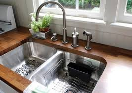 Kitchen How To Install Kitchen Sink  Pipes Under Kitchen Sink How To Install Undermount Kitchen Sink