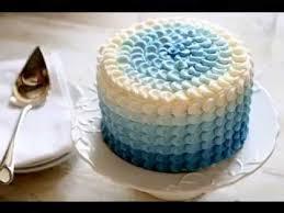 12 Easy Cakes For Men Photo Man Birthday Cake Ideas Male Birthday