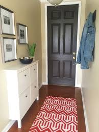 white entryway furniture. White Entryway Cabinet Furniture