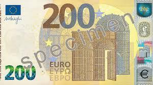 500 euro eur schein sammler original, rarität, echt, selten. 1000 Euro Schein Ausdrucken 0 Euro Schein Wikipedia Gewunschte Druckgrosse Vor Ausdruck Am Druckertool Einstellen Kinds Of Zakat