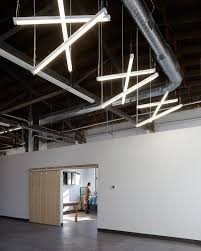 industrial design lighting. Industrial Design Lighting T