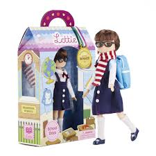 Image result for Lottie Dolls