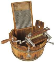 old style washing machine. Unique Style Childu0027s Washer Wringer And Board Anchor Brand Wringers No 5 Domestic OLD  WASHING MACHINEWashing  In Old Style Washing Machine O