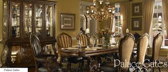 furniture gallery page5 header1