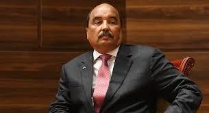 Mauritanie: l'ex-Président Aziz en résidence surveillée, la descente aux  enfers? - Sputnik France