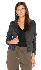 biker jacket biker jacket ag adriano goldschmied