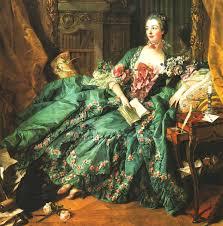 Barokní Oděv Outfit4events