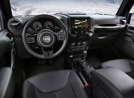 2018 jeep wrangler interior. plain jeep 2018 jeep wrangler interior with jeep wrangler interior l