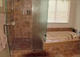 bathroom remodeling boston ma. Bathroom Remodeling Boston Ma Burns Home Improvements Small Remodel I