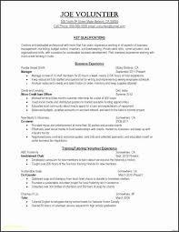 Resume Sample Hotel Manager Resume General Manager Resume Sample