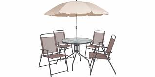 patio furniture for outdoor in 2021