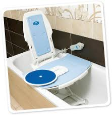 bathtub lift chairs. Bath Lift Chairs For Elderly #HandicappedAccessories \u003e\u003e Learn More About Disability Living At Http Bathtub