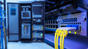 routing and switching enterprise routing and switching