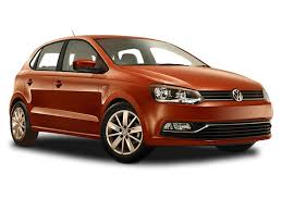 2018 volkswagen polo price. wonderful polo volkswagen polo price in mumbai  u20b9 633 lakhs to 1141  check gst  prices cartrade to 2018 volkswagen polo price