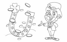 day colouring pages and themed printables