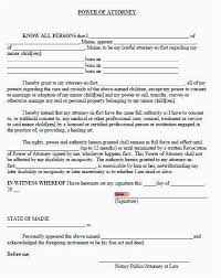 blank power of attorney 30 best indiana power of attorney form photo best form map picture