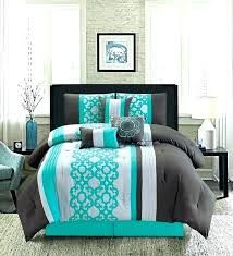 c and teal bedding turquoise c bedding teal and c bedding and turquoise twin bedding blue and brown bedding pink c and teal bedding sets