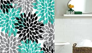 fabric shower curtains macys frosted material home depot shower best target tree dollar cover curved waterproof fabric shower curtains