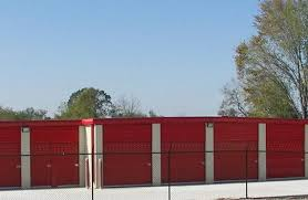 storage units addis 7120 highway 1 south