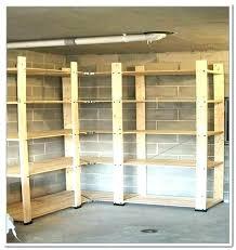 garage cabinets ikea garage storage shelves cabinet cabinets diy garage cabinets ikea