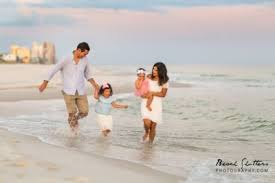 photographers in orange beach al.  Photographers Photographer In Orange Beach On Photographers In Al Vacation Portraits