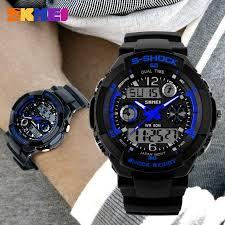 waterproof sport watches for men best watchess 2017 waterproof sport watches for men best collection 2017