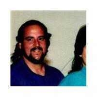 Scott Roskam Obituary - Death Notice and Service Information