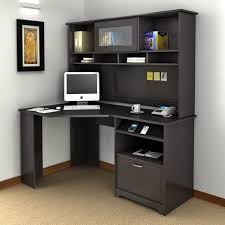 beautiful computer corner desk with hutch with cabot digs corner computer desk hutch p83