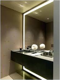bathroom vanities mirrors and lighting. Beautiful Large Bathroom Vanity Mirrors For In Mirror Design 4 Vanities And Lighting