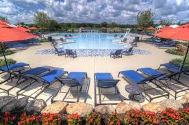 commercial swimming pool design. EXPERIENCED COMMERCIAL CONTRACTOR Commercial Swimming Pool Design